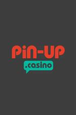 онлайн казино пин ап
